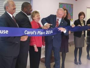 Carol'sPlace