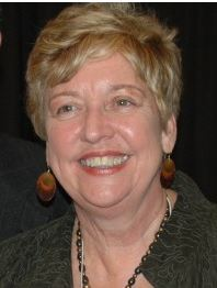 Carol. E. Tracy is the recipient of the 2015 President's Award for Distinguished Contributions to Justice from the American Society of Criminology.