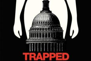 abortion-providers-secretly-attend-sundance-premiere-of-trapped-doc_1
