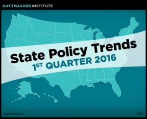 Guttmacher-2016-State