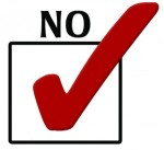 vote-no-300x275