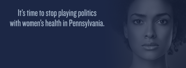 WLP is a founding member of this collaboration calling for evidence-based policy in Pennsylvania