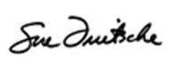 Signature-Sue