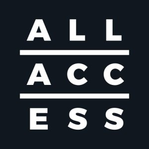 all-access-logo