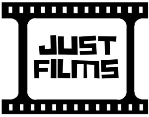 A new film screens every month through May at the Just Films festival in Pittsburgh