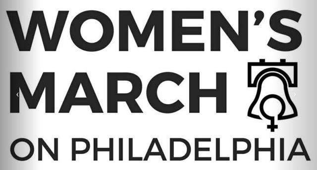 womens-march-philadelphia