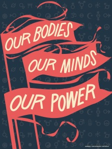 Our_Bodies_Our_Minds_Jennifer_Maravillas