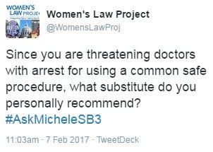 Pennsylvania Bar Exam Essays On Abortion - image 2