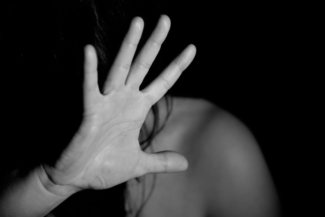 What is the Economic Cost of Violence Against Women? | Women's Law ...